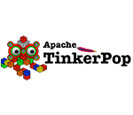Apache TinkerPop is a graph computing framework for both graph databases and graph analytic systems
