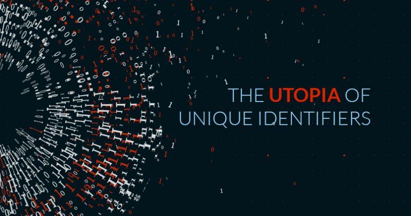 The Identity Zoo